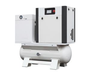 北京螺杆式空气压缩机