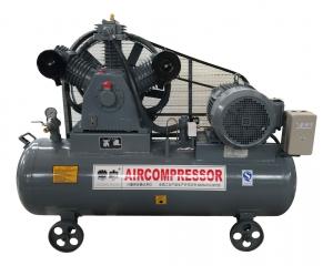 南通活塞式空气压缩机W1/16